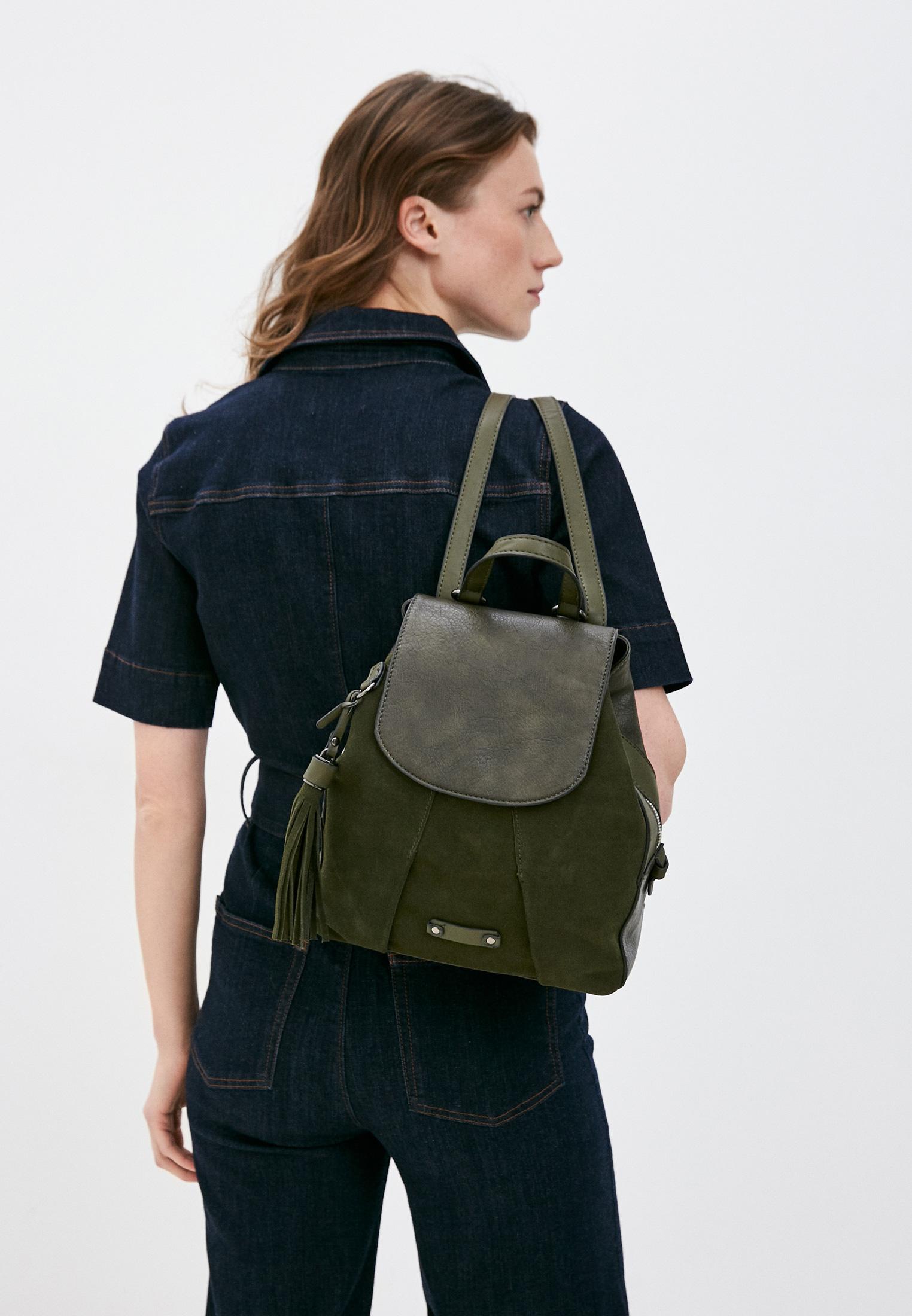 Городской рюкзак Baggini (Баггини) 45028/54