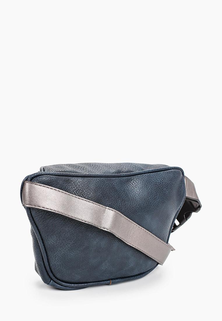 Поясная сумка Baggini (Баггини) 21067/06: изображение 2