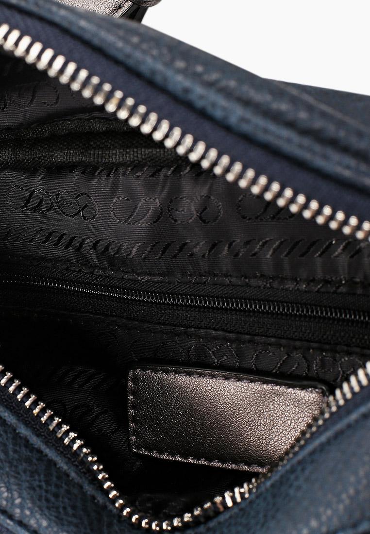 Поясная сумка Baggini (Баггини) 21067/06: изображение 3