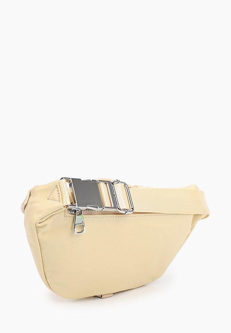 Поясная сумка Baggini (Баггини) 25008s/30: изображение 2