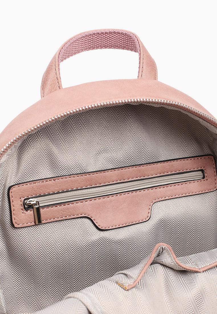 Городской рюкзак Baggini (Баггини) 19287/63: изображение 3