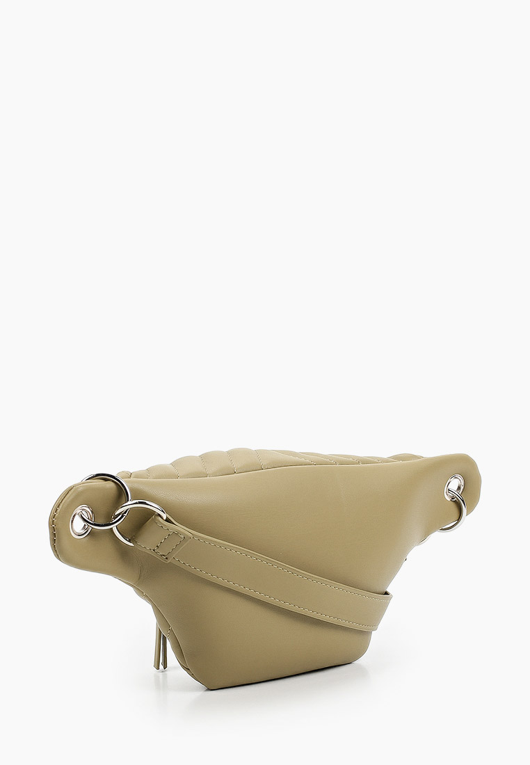 Поясная сумка Baggini (Баггини) 19302/54: изображение 2