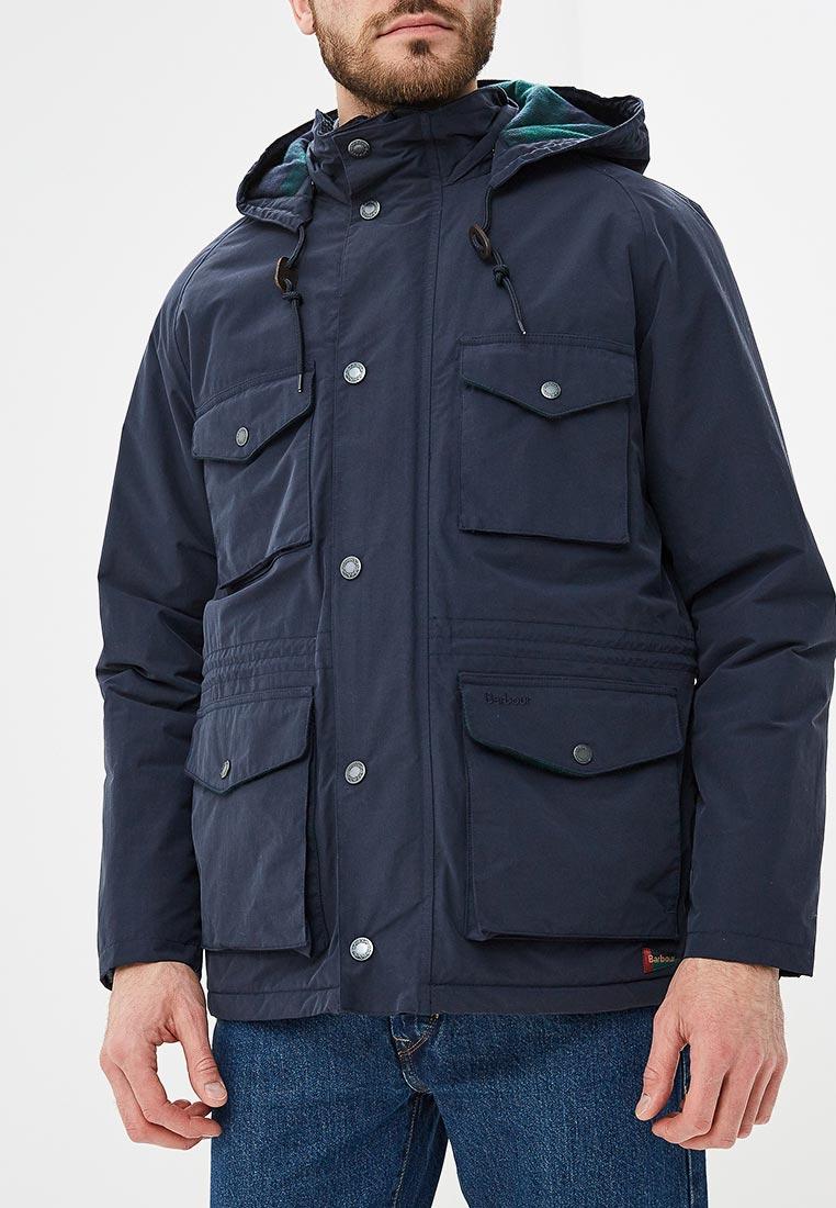 Куртка Barbour (Барбур) MWB0648