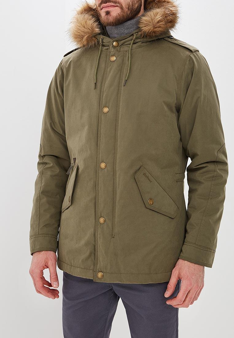 Куртка Barbour (Барбур) MWB0629