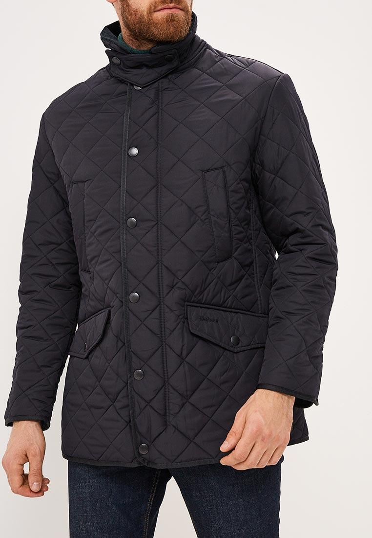 Куртка Barbour (Барбур) MQU0068