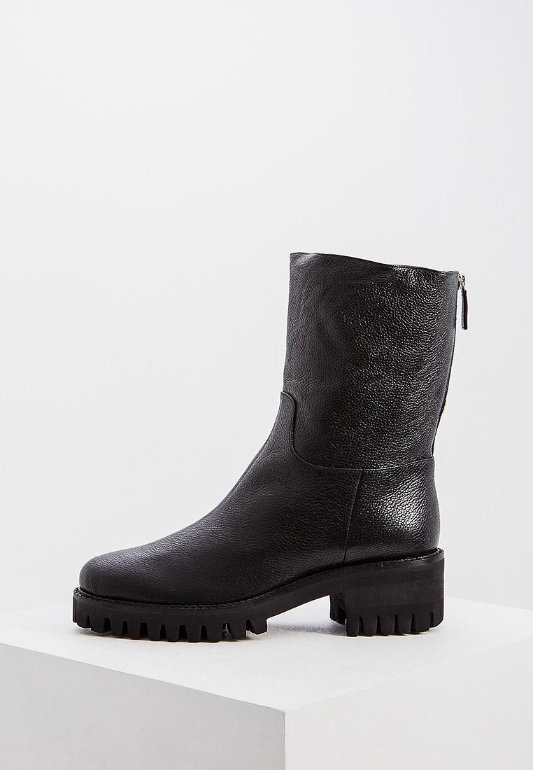 Женские ботинки Ballin B7W0021-1434999