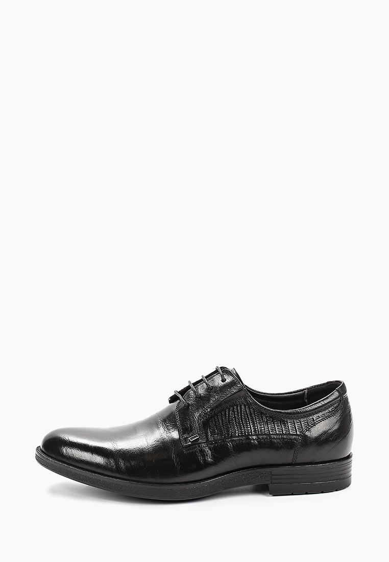 Мужские туфли BASCONI (Баскони) B58211-434