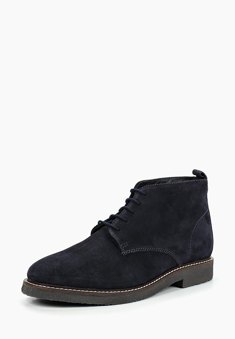 Мужские ботинки Bata 8239578