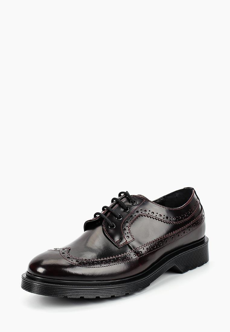 Мужские туфли Bata 8245547