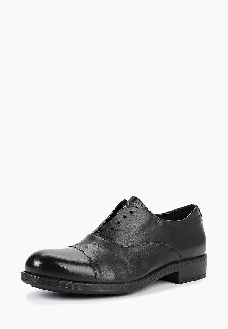 Мужские туфли Bata 8246240