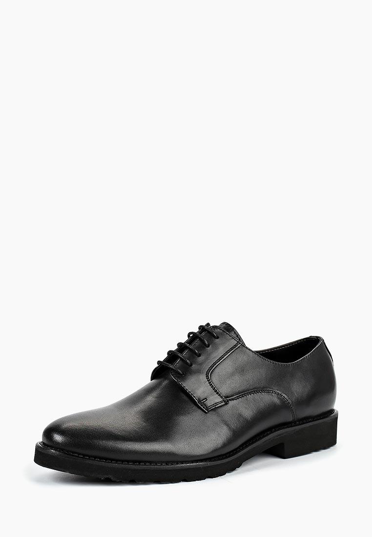 Мужские туфли Bata 8246515