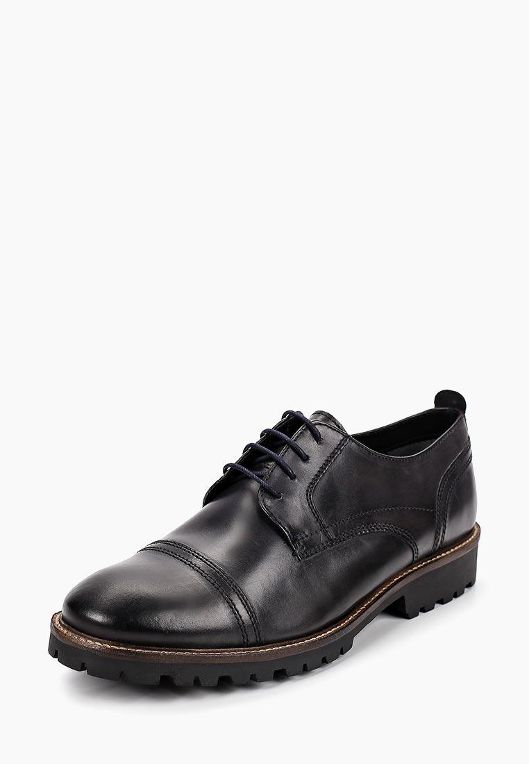 Мужские туфли Bata 8246545