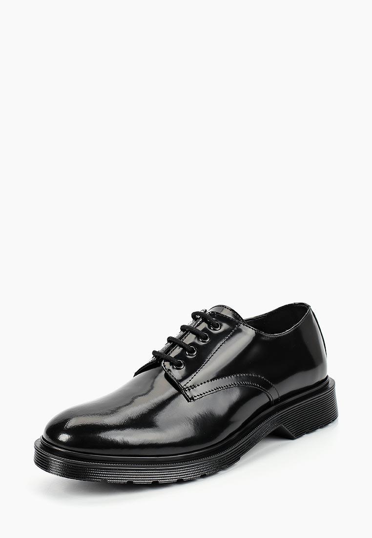 Мужские туфли Bata 8246552