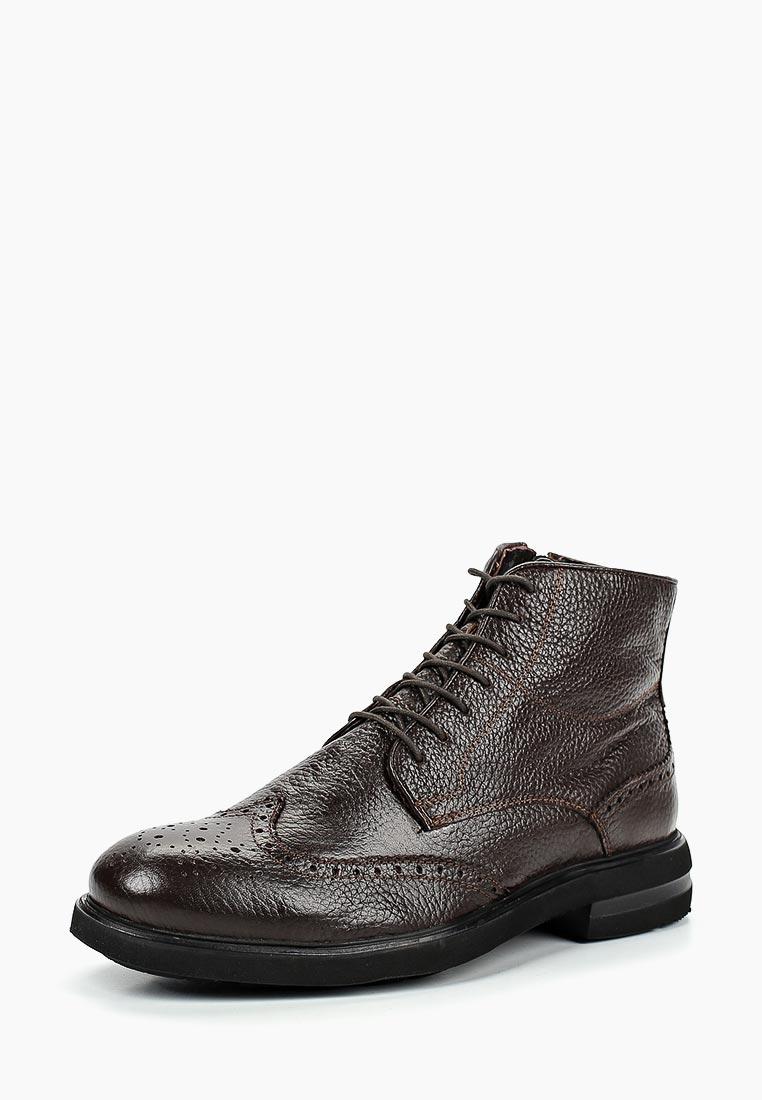 Мужские ботинки Bata 8944317