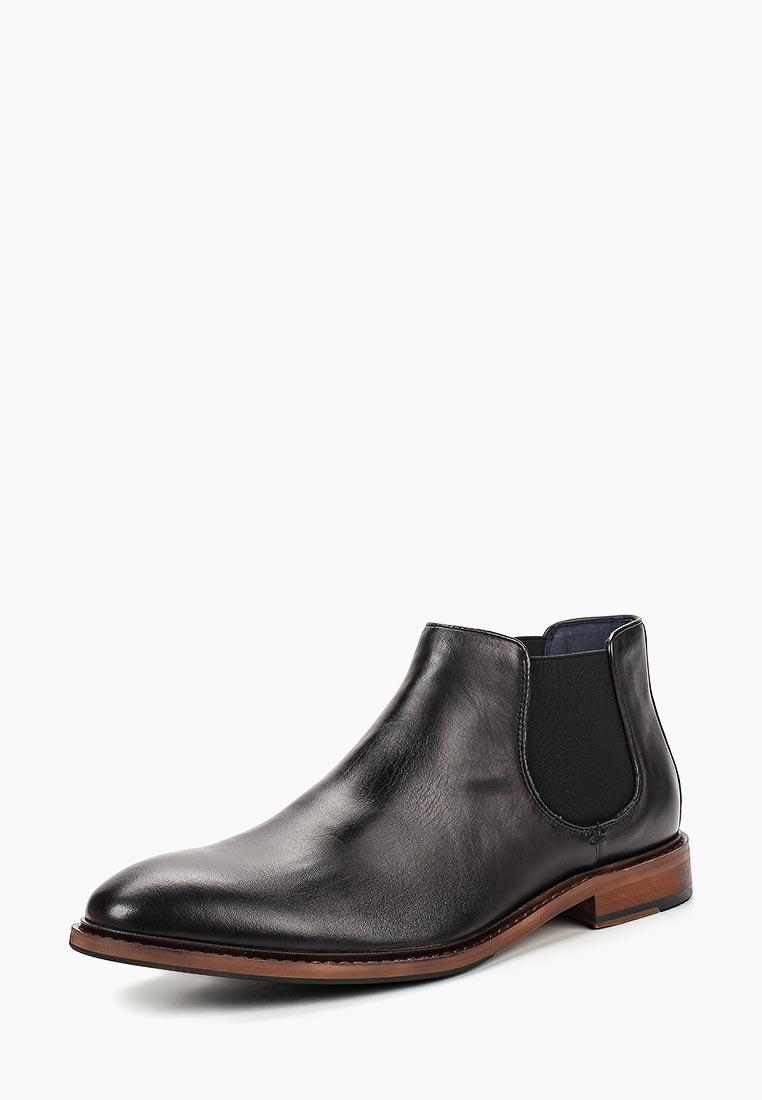 Мужские ботинки Bata 8946227