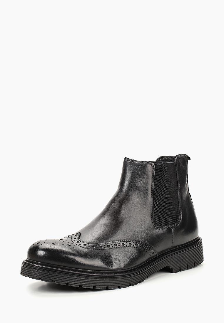 Мужские ботинки Bata 8946301