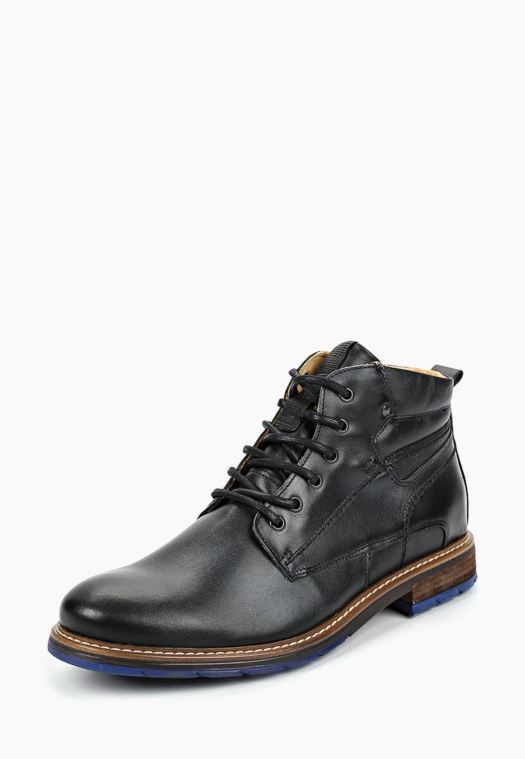 Мужские ботинки Bata 8946321
