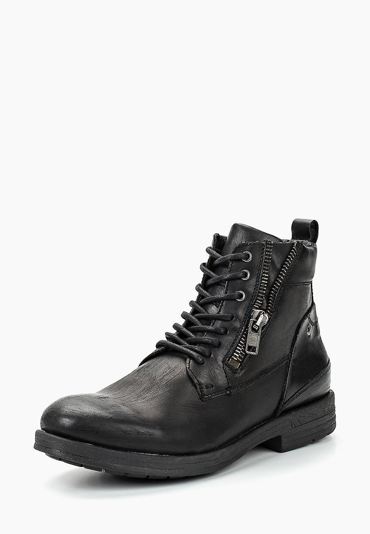 Мужские ботинки Bata 8946410