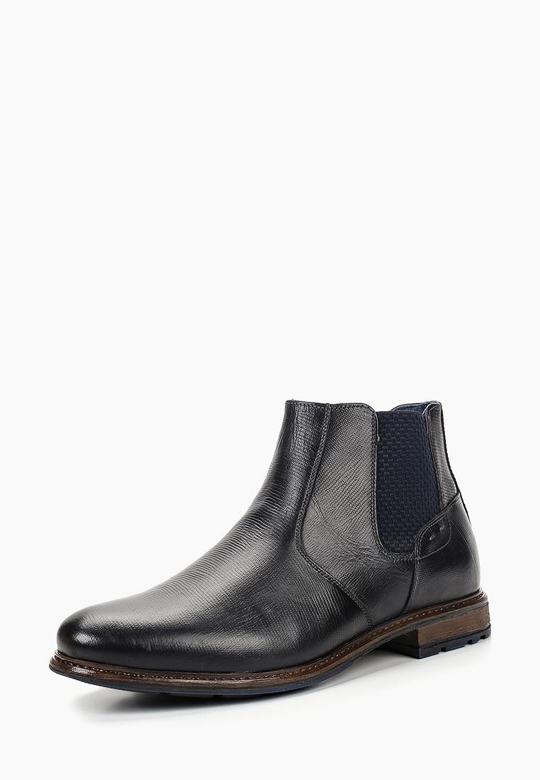 Мужские ботинки Bata 8949258