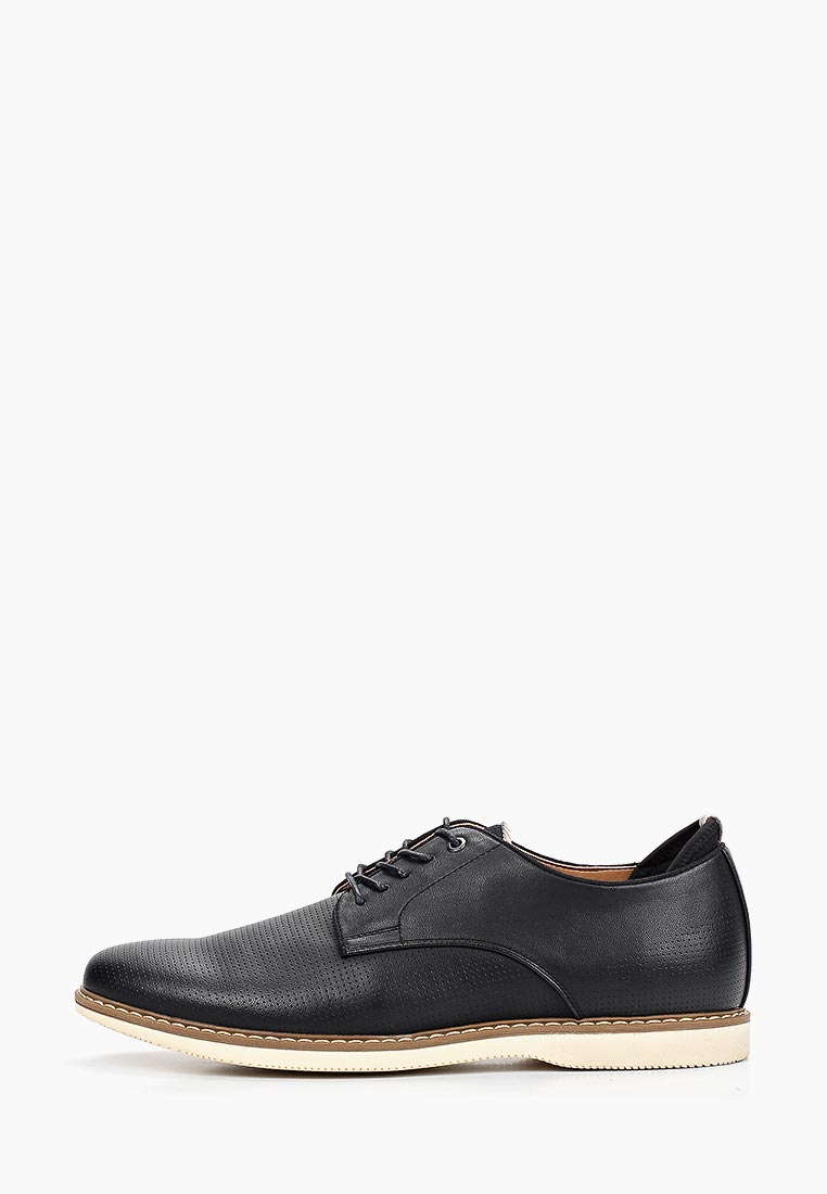 Мужские туфли Bata 8216554