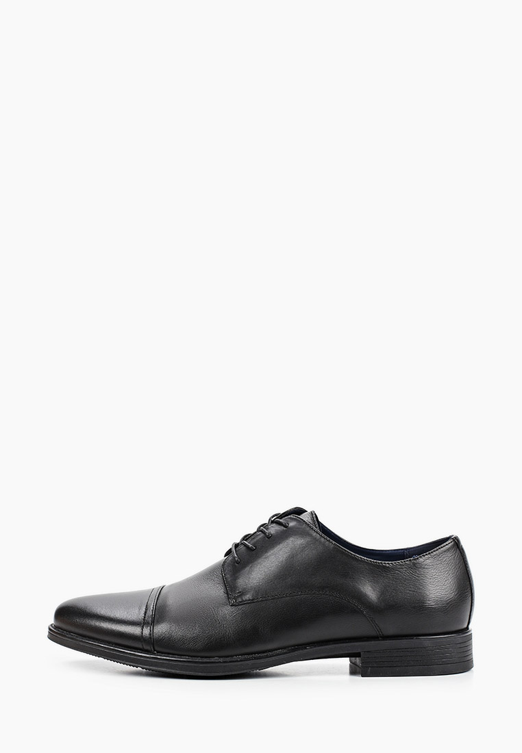 Мужские туфли Bata 8246832