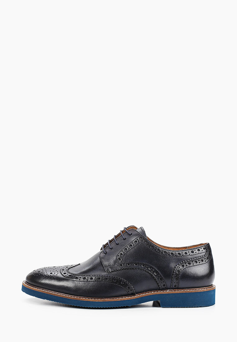 Мужские туфли Bata 8249740