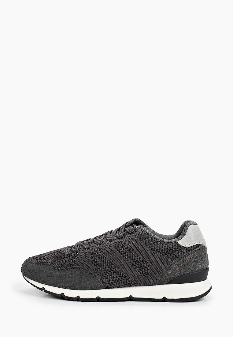 Мужские кроссовки Bata 8492880: изображение 1