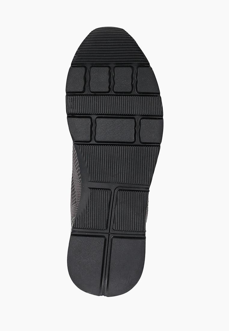 Мужские кроссовки Bata 8492880: изображение 5