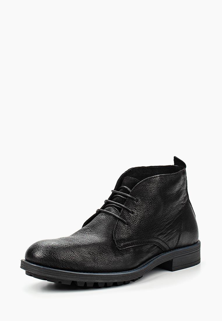 Мужские ботинки Bata 8946282