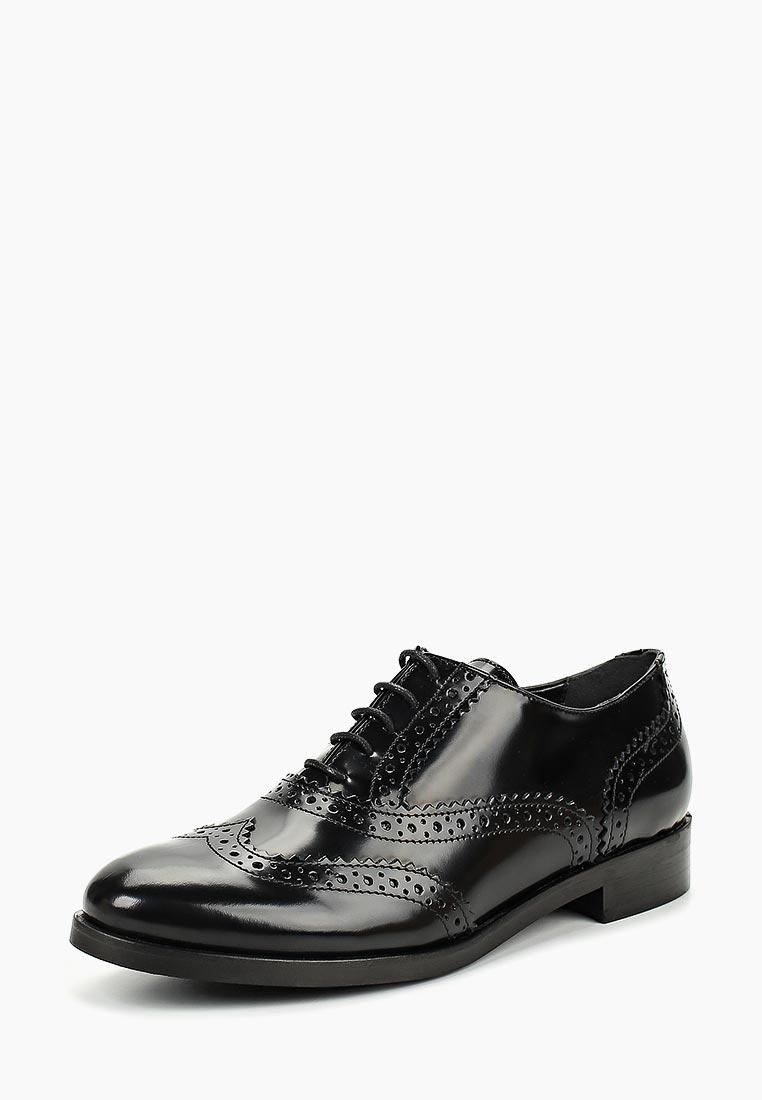 Женские ботинки Bata 5246214