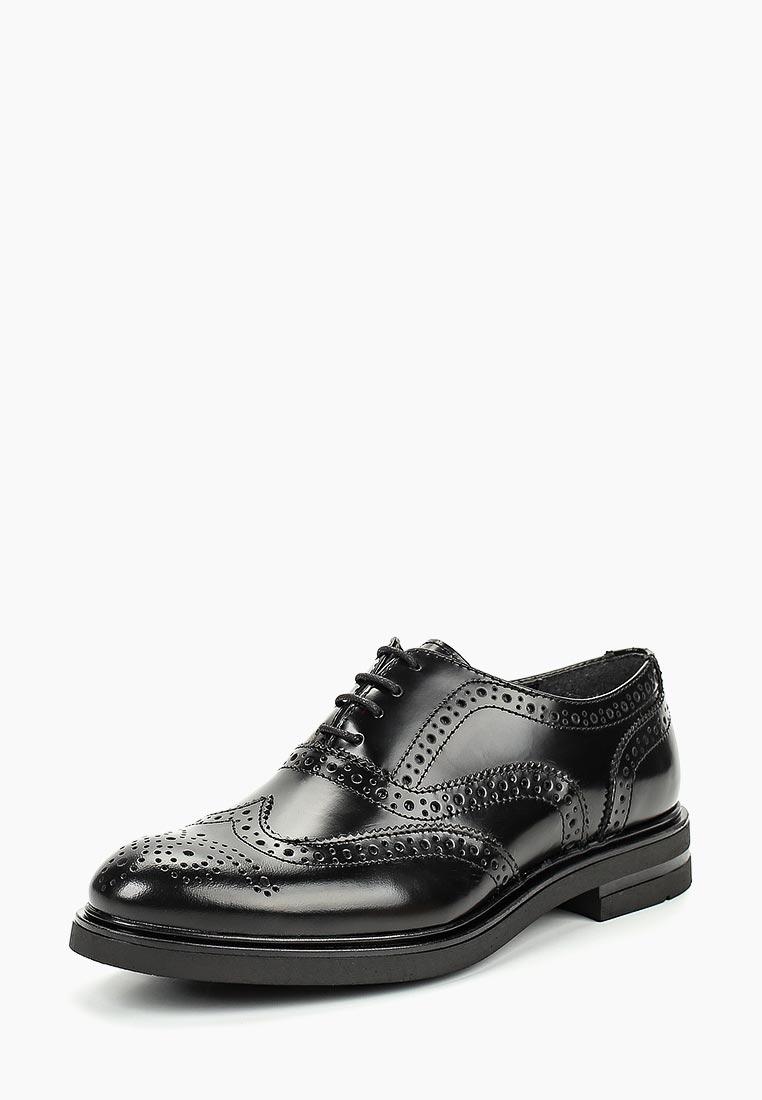 Женские ботинки Bata 5246536
