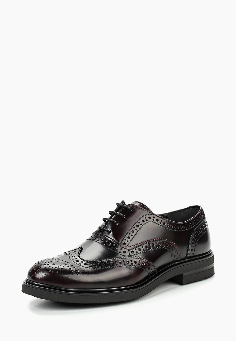 Женские ботинки Bata 5245536