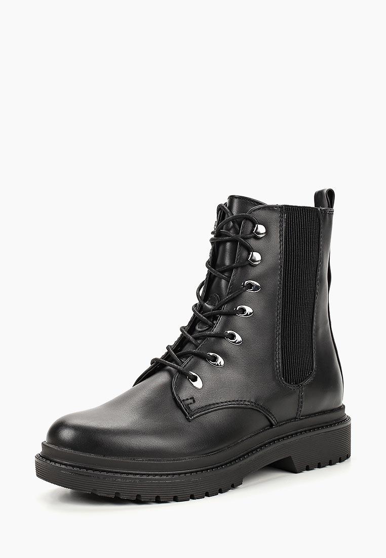 Женские ботинки Bata 5916551