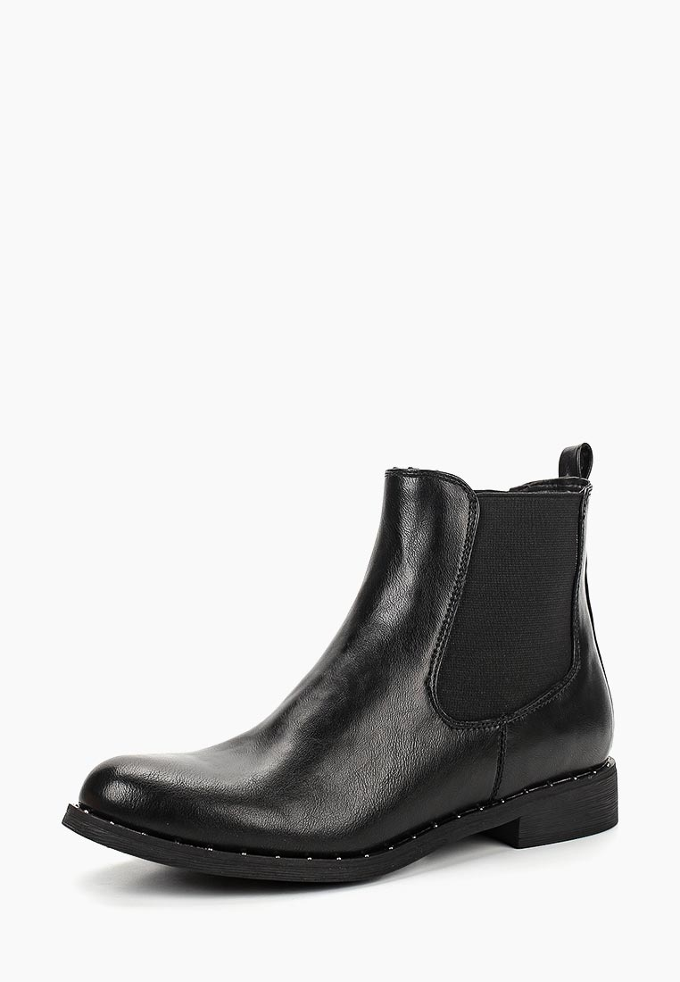Женские ботинки Bata 5916907