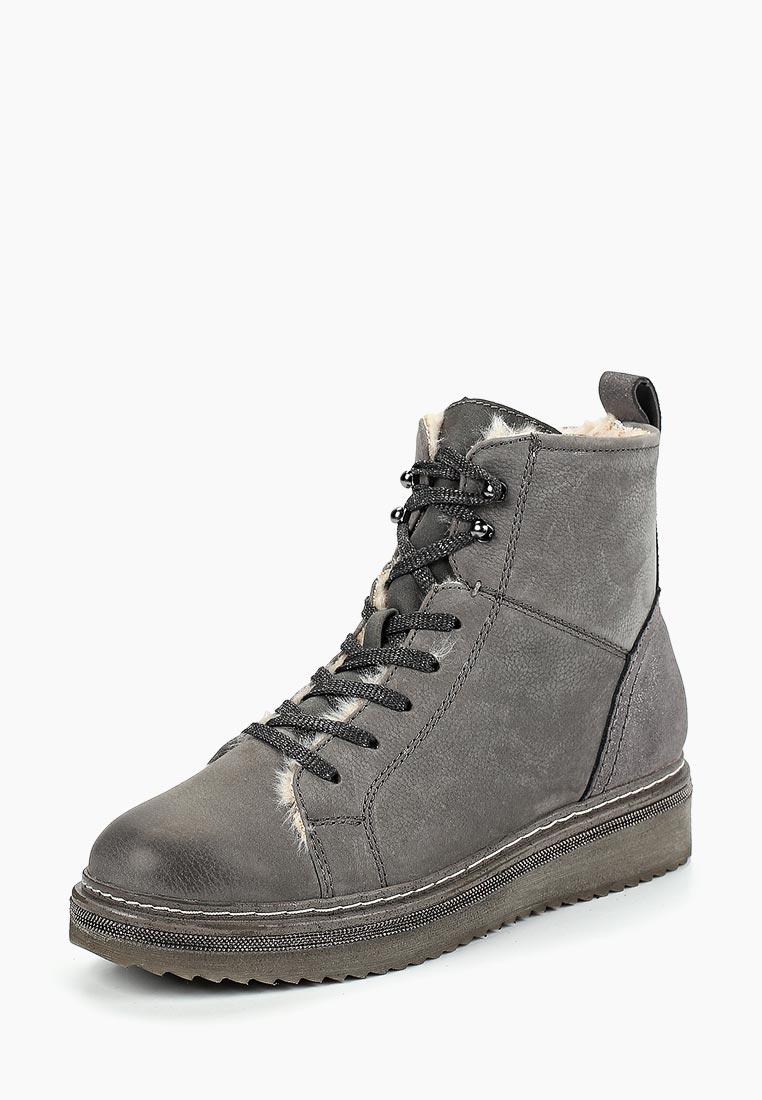 Женские ботинки Bata 5942905