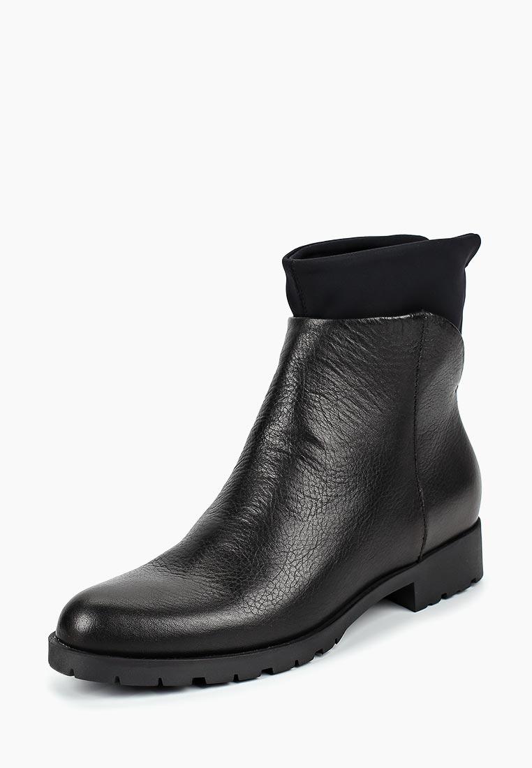Женские ботинки Bata 5946864