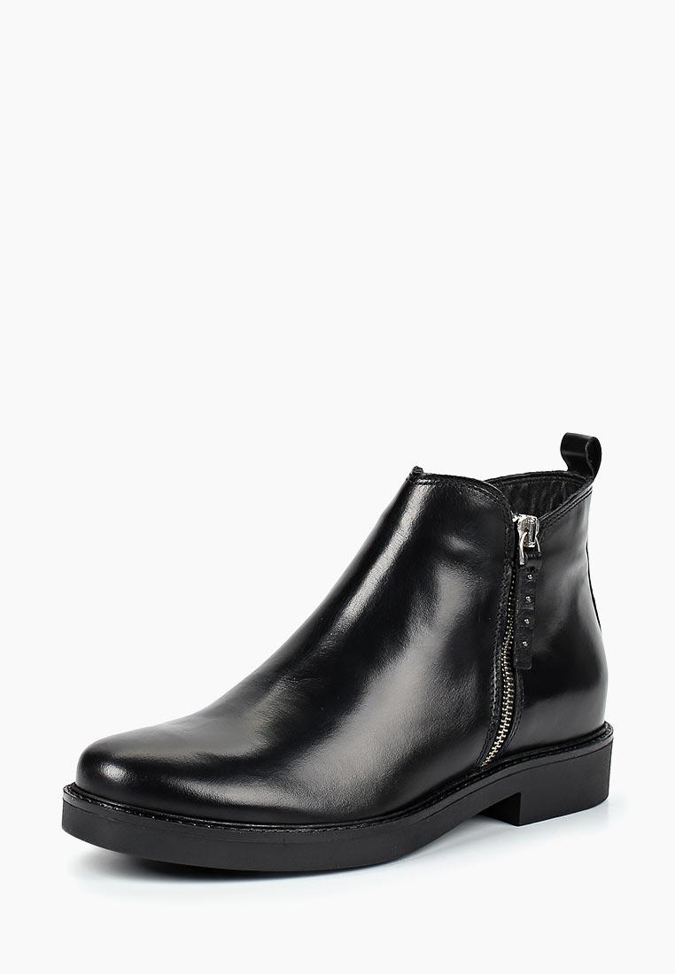 Женские ботинки Bata 5946935
