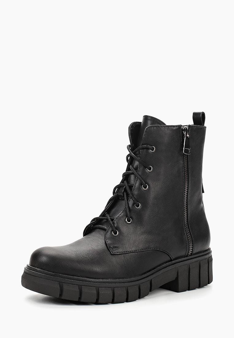 Женские ботинки Bata 6916345