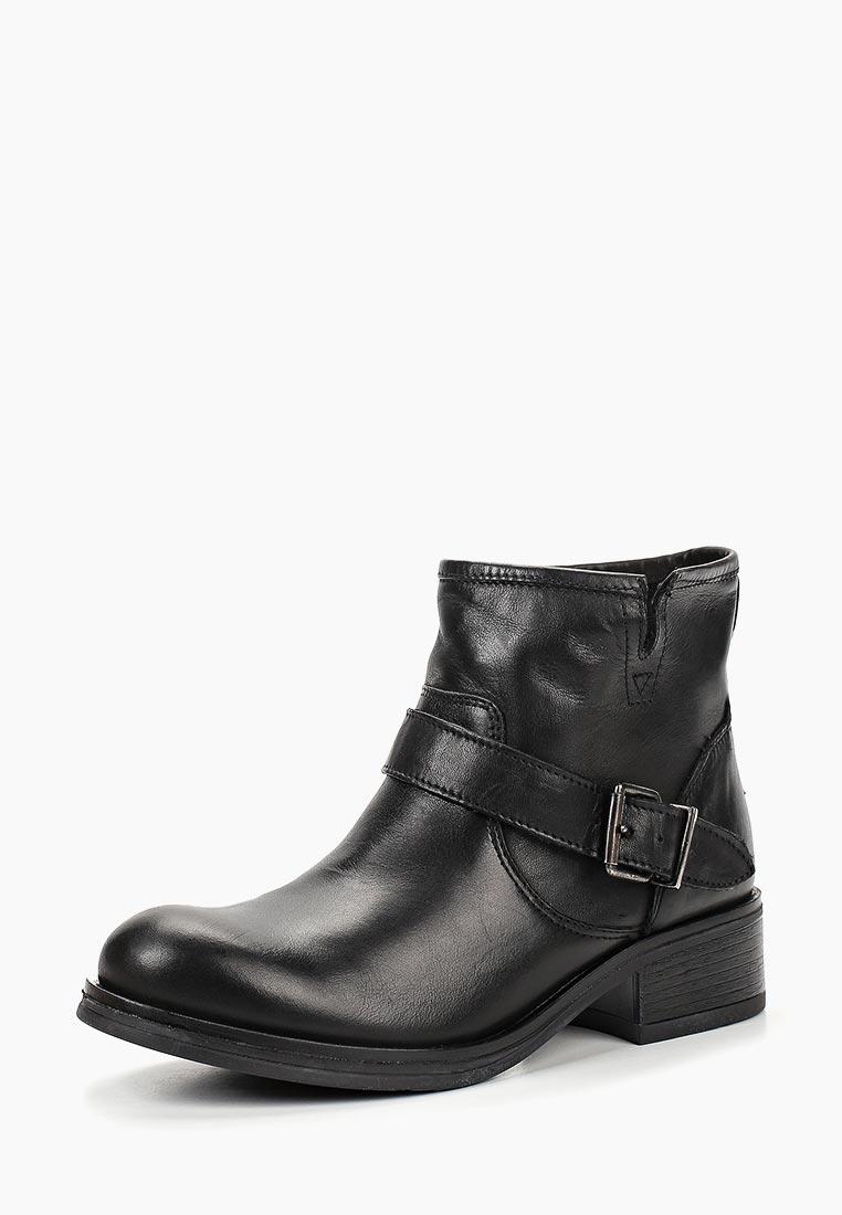 Женские ботинки Bata 6946333