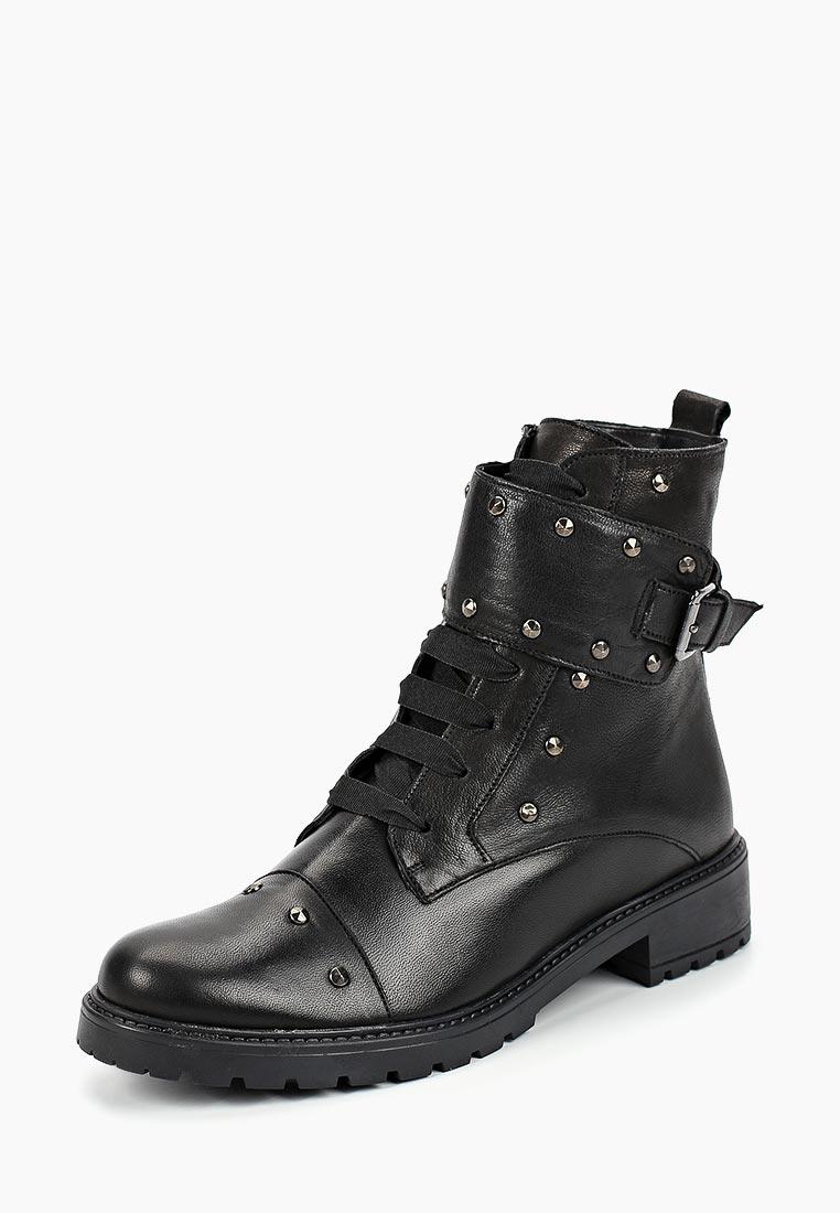 Женские ботинки Bata 6946360