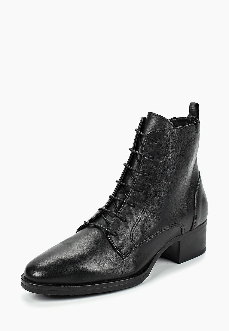 Женские ботинки Bata 6946464