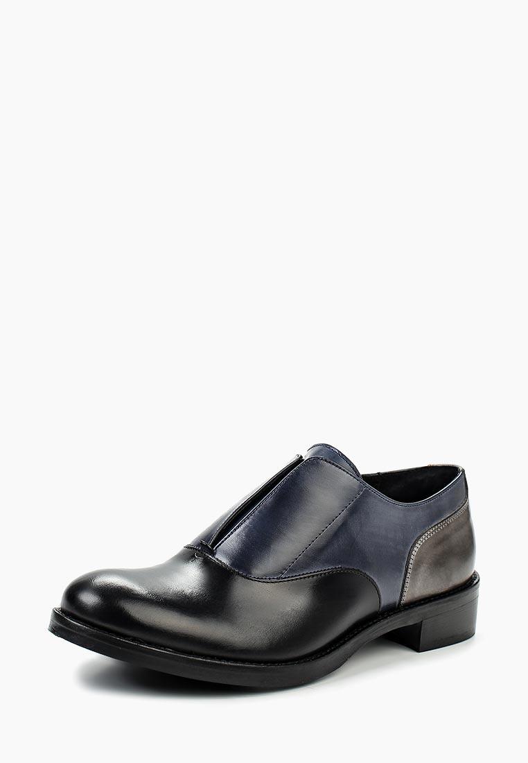 Женские ботинки Bata 5142184