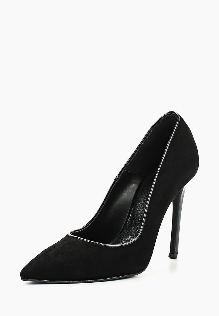 Женские туфли Bata 7236363
