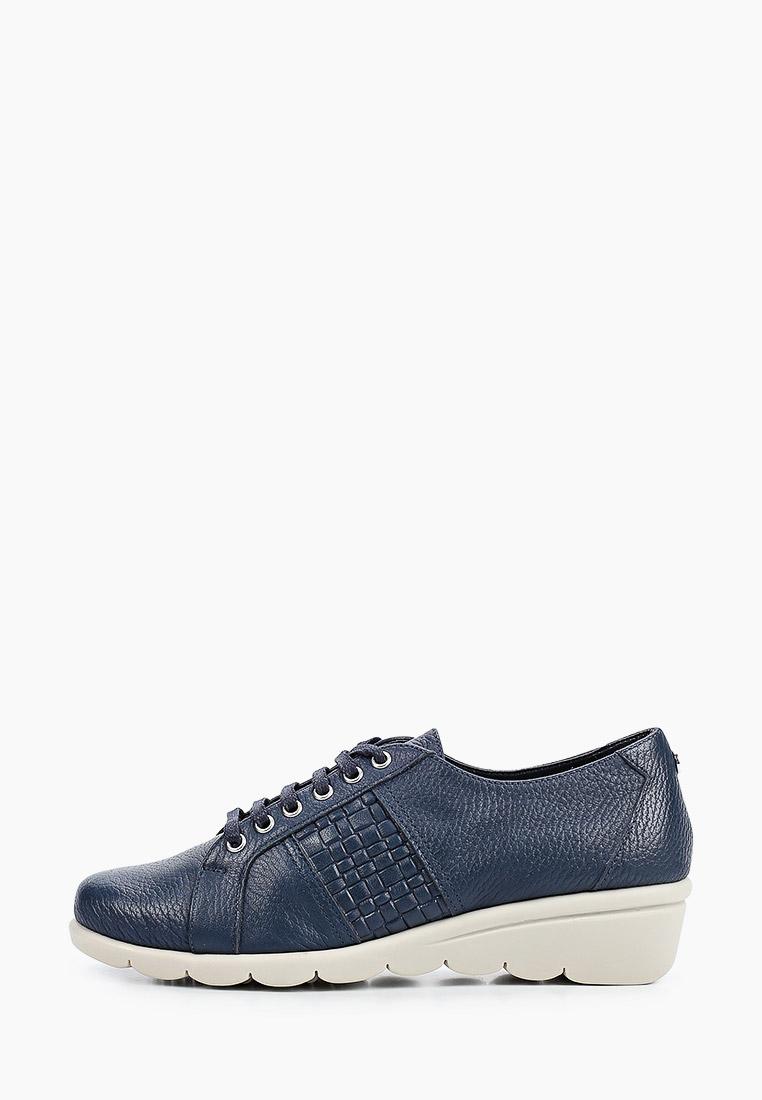 Женские ботинки Bata 6249213