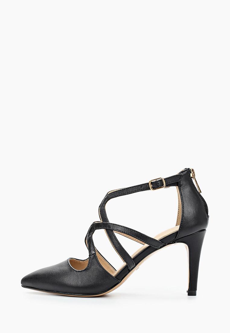 Женские туфли Bata 7296362
