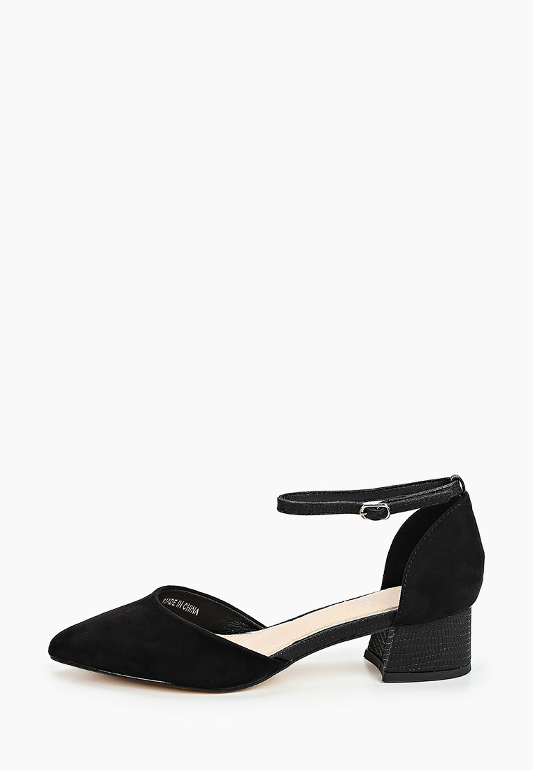 Женские туфли Bata 6296210