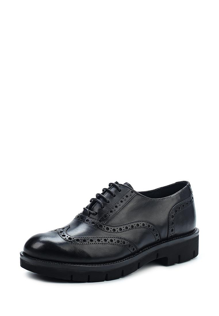 Женские ботинки Bata 5246655