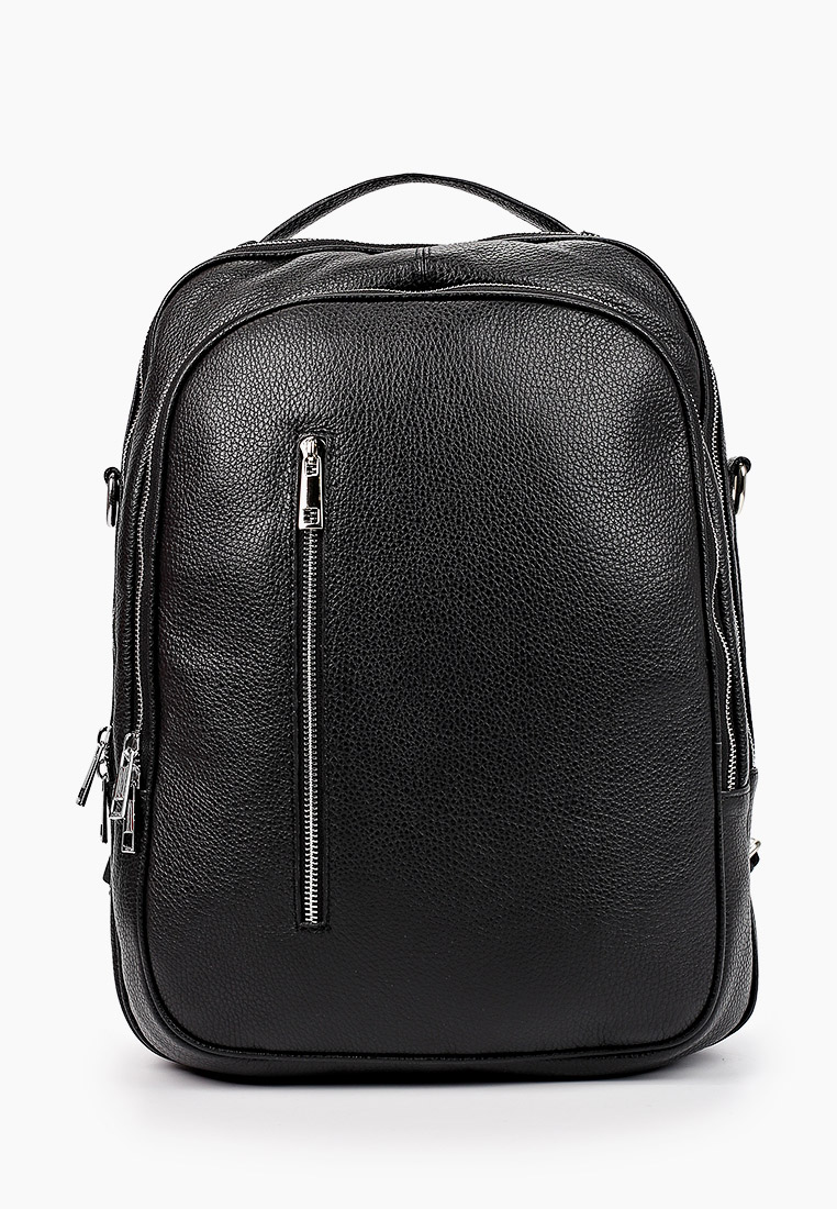 Городской рюкзак Bata (Бата) 9646244