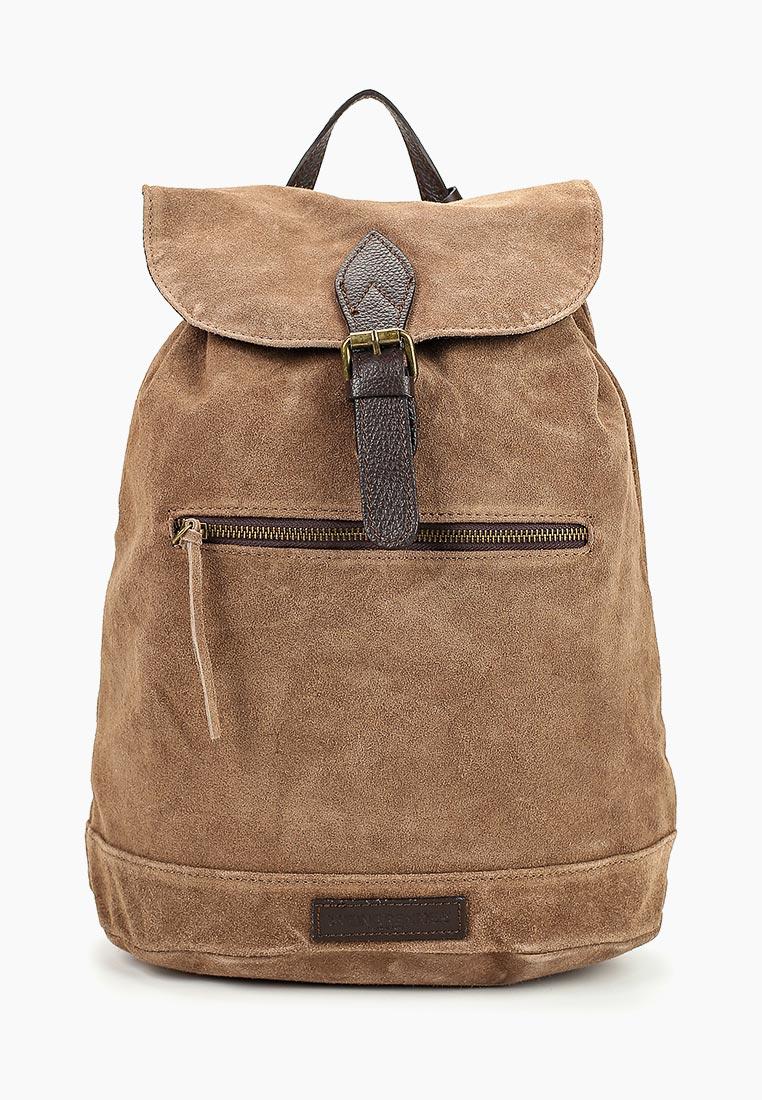 Городской рюкзак Bata 9638104