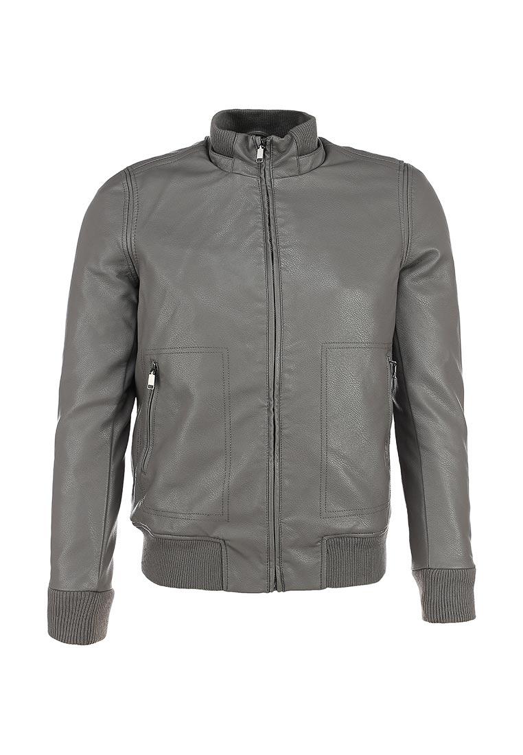 Кожаная куртка Bata 9712143